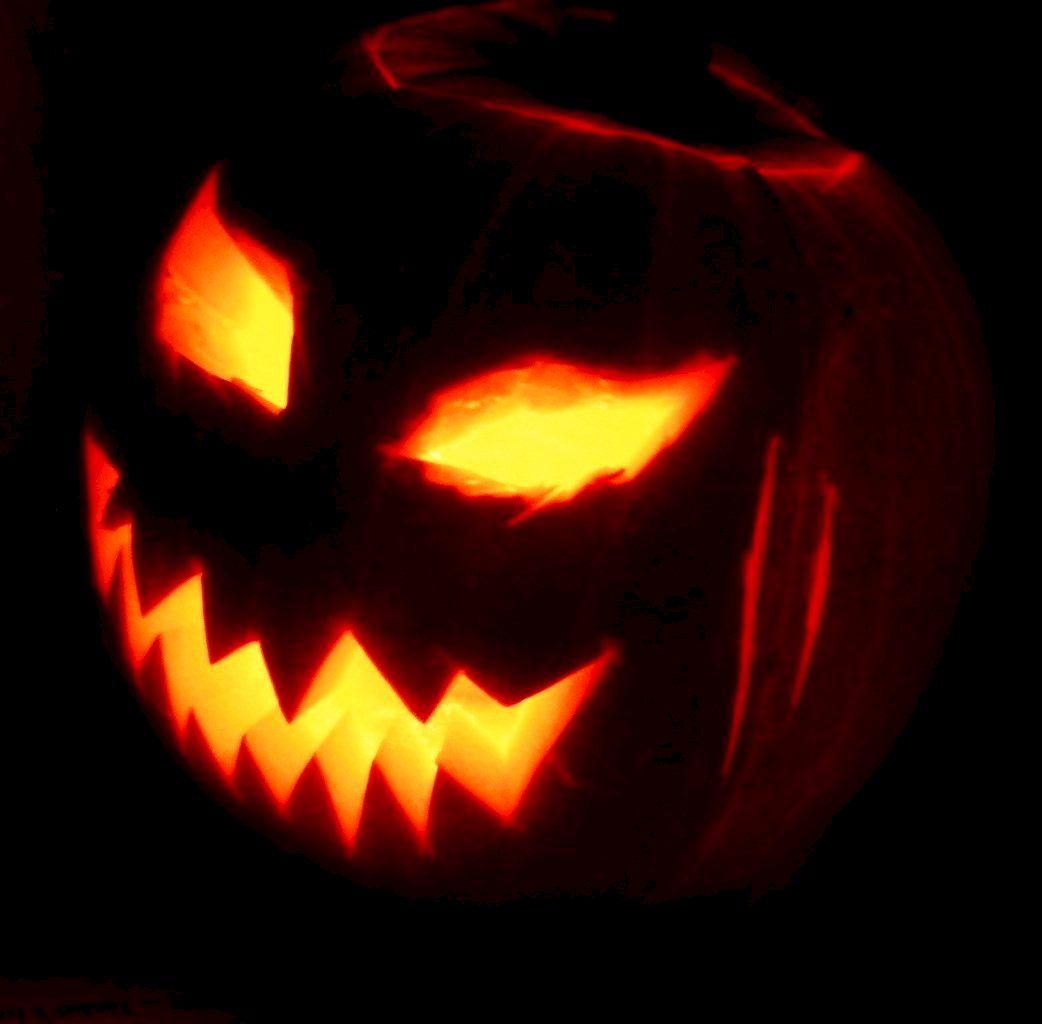 Afbeelding van Halloweenstoet Koksijde 2021